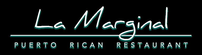 La Marginal Restaurant